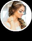 Maquillaje y Peinado para Novias Quito